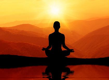 Meditatief zelfonderzoek